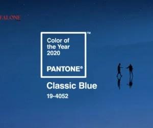 confalone-classic-blu-pantone-2020