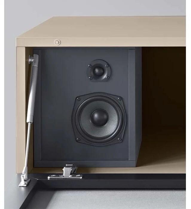 Sistema-audio-integratol4-mod02-7