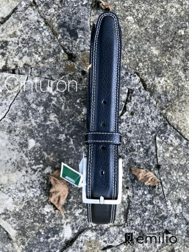Cinturón hombre - ARAUCA