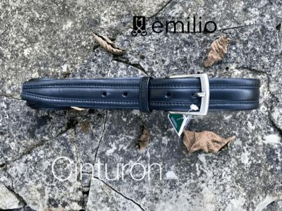 Cinturón hombre - CUYUNI