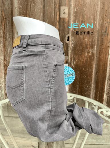 JEAN M23