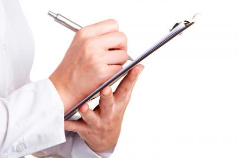 Diagnóstico gratuito de las instalaciones en el comercio para asociados