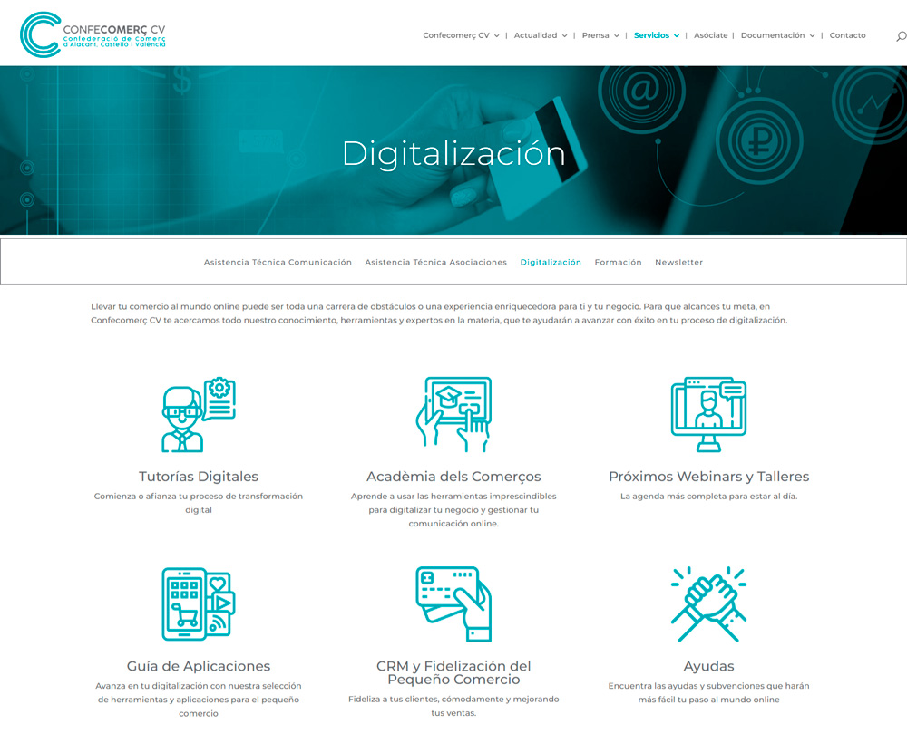 digitalizacion-confecomerc