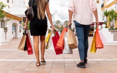 CONFECOMERÇ CV espera un repunte de ventas en unas rebajas en las que se prevén resultados inferiores al período prepandemia