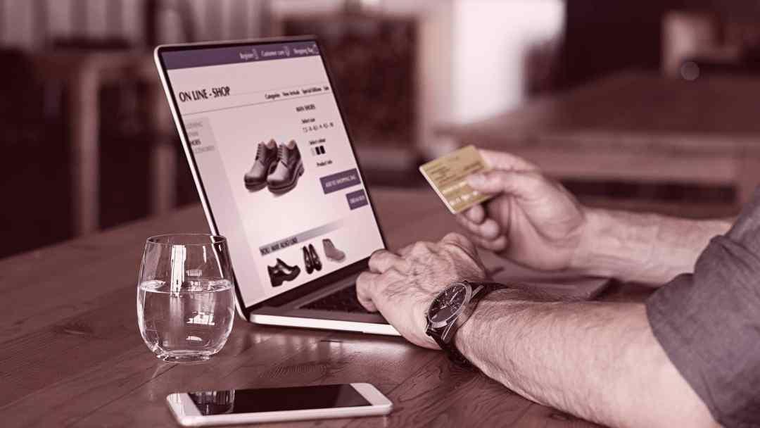 reforma del IVA en ecommerce