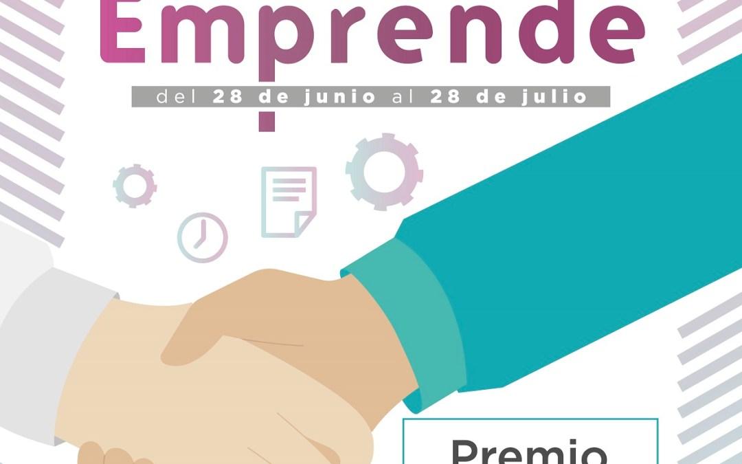 La FECAP convoca la 6ª edición del concurso Alto Palancia Emprende