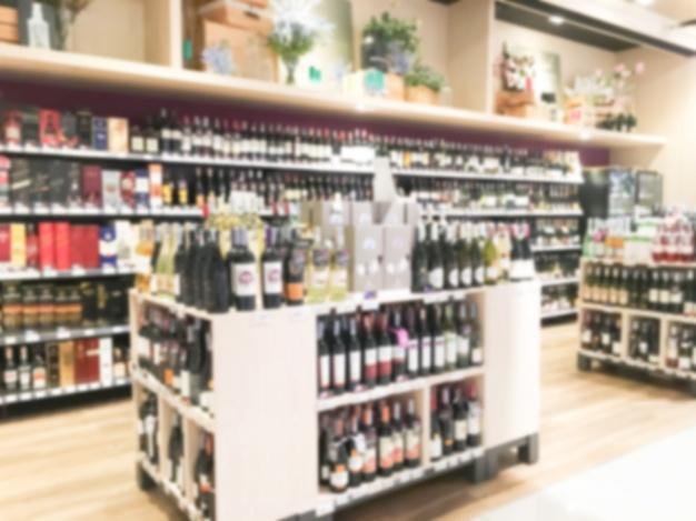 Consideraciones de CONFECOMERÇ, ANGED, ACES, FEDACOVA y ASUCOVA en relación con la prohibición de venta de bebidas alcohólicas a partir de las 20h.