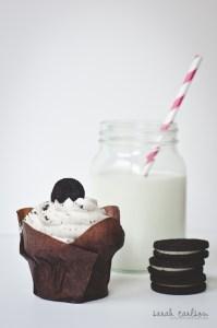 CND Milk 13