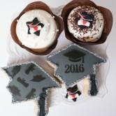 Graduation Web