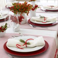 550021c705890-festive-red-and-white-table-setting-1210-s3