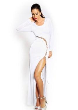 Savee Couture Dress