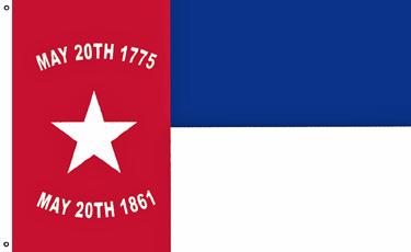 North Carolina Republic