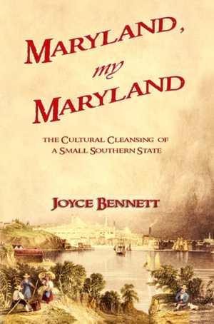 Joyce Bennett