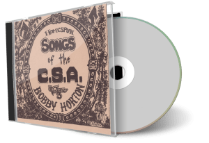 Homespun Songs of the CSA - tbg (2)