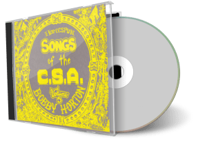 Homespun Songs of the CSA - tbg (4)