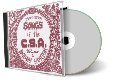 Homespun Songs of the CSA - tbg (5)