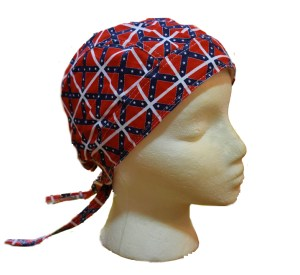 rebelshop confederateshop do rag dew rag doo rag
