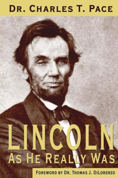 The truth about Lincoln