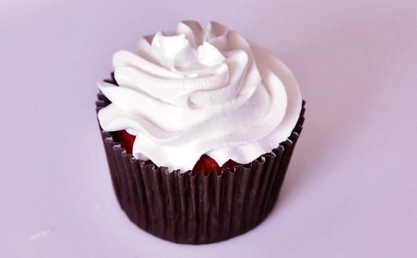 cupcake-marshmallow