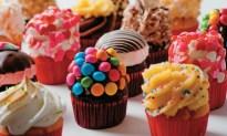 cupcakes-como-fazer-34410