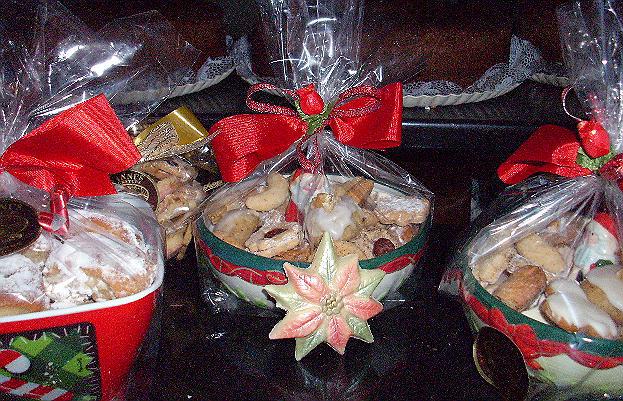 embalagens_pratinho_biscoitos2