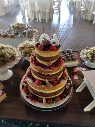 Nake Cake 1