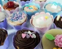 thumbs_colecao_capcakes3