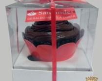 thumbs_cupcake-santander1