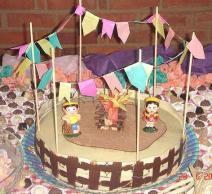 torta_infantil_rioacima