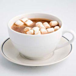 café-marshmallow_5078_10244