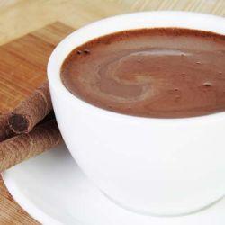 chocolate-quente-cremoso_4855_10026