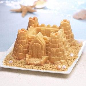 forma-de-silicone-para-bolo-castelo-assadeira-torta-cupcake-199801-mlb20420908709_092015-f