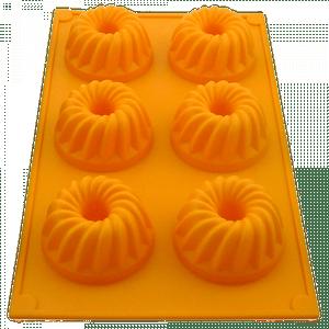 forma_laranja_nova-900x900