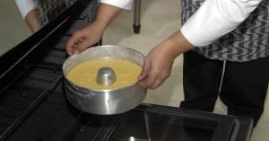 forno para bolo 3