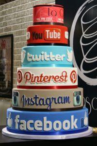 bolo-redes-sociais