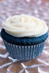 large_Blue_Velvet_Cupcake