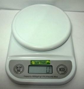 medida4