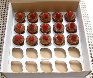 ck25-transporte-de-25-cupcakes-tamanho-tradicional