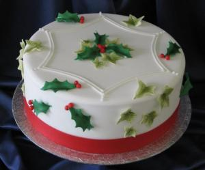nice-christmas-cake-recipes-for-cookies-how-to-bake-classes-wilton-decorating-tips-decorate-cakes-cookie-supplies-man-baking-cupcakes-decorating-ideas