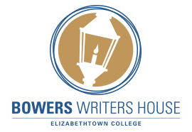 bowers writers house logo