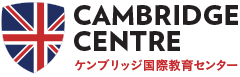 cambridgecenter_logo-d