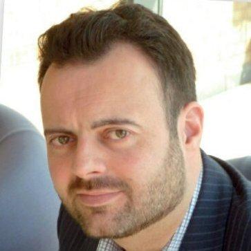 David D'Souza