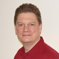 Marcel Horst