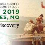 Hotel Reservations Now Open for the 2019 NGS Family History Conference