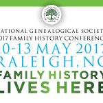 National Genealogy Hall of Fame honors Peter Stebbins Craig (1928-2009)