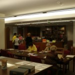 State Archives of North Carolina – Special Hours for NGS 2017