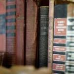 """S418, """"Utilizing the National Genealogical Society Book Loan Collection"""""""