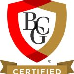 Board for Certification of Genealogists (BCG) – Exhibit Booth 220