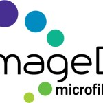 e-Image Data – Booth 136
