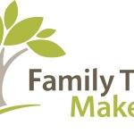 Family Tree Maker – Booth 327